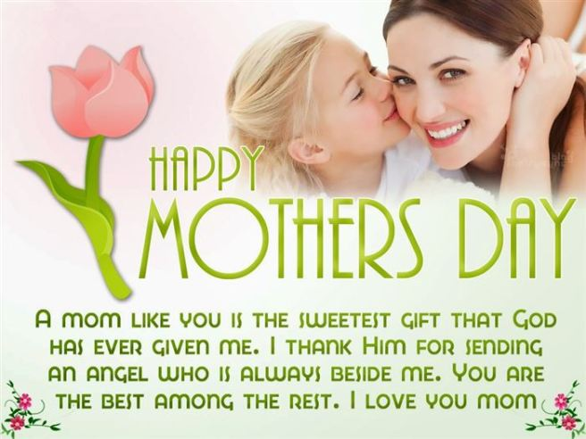 Happy-Mothers-Day-Messages-from-Daughter